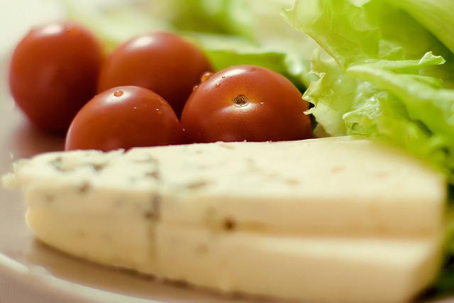 pomidoryisery